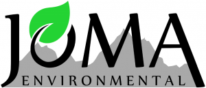 JOMA Environmental – Environmental Solutions Specialists